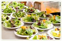 Atlas Diet Dieta Atkinsa