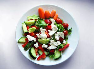 Dieta 1000
