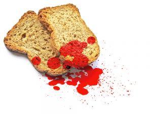 Dieta krwi